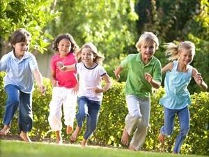 ficha_aria-aperta-sport-e-divertimento-per-il-tuo-bambino-finita-la-scuola-tutti-al-villa-airoldi-golf-clu